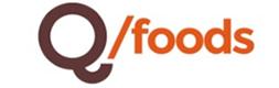 Qnua Foods Logotipo