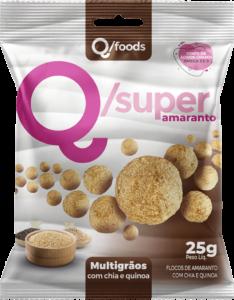 Clique na imagem da embalagem para conhecer a tabela nutricional do produto.